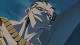 Yu-Gi-Oh! ZEXAL Season 3 Episode 112