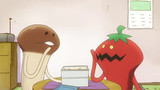 The Nameko Families Episode 11