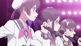 Wake Up, Girls! New Chapter Episode 13