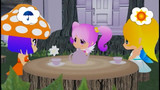 gdgd Fairies 2 Episode 2