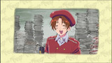 Hetalia: Axis Powers Episode 3
