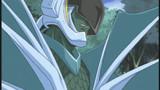 Yu-Gi-Oh! Season 1 (Subtitled) Episode 99