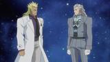 Yu-Gi-Oh! 5D's Season 1 (Subtitled) Episode 64