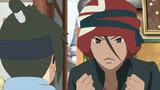 BORUTO: NARUTO NEXT GENERATIONS Episode 48