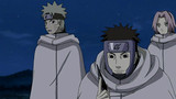 Naruto Shippuden Episode 144