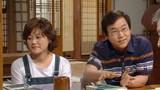 Dandelion Family Episode 35