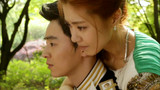 The King 2 Hearts Episode 18
