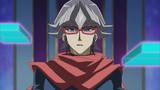 Yu-Gi-Oh! ARC-V Episode 132