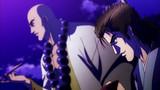 Gifu Dodo!! Kanetsugu and Keiji Episode 12