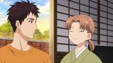Elegant Yokai Apartment Life Episode 16