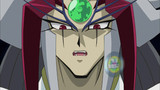 Yu-Gi-Oh! 5D's Season 2 (Subtitled) Episode 142