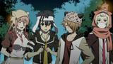 Mikagura School Suite Episode 10