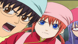 Gintama Season 1 (Eps 151-201) Episode 193