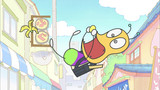 Bottom Biting Bug 2 Episode 31