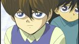 Yu-Gi-Oh! Season 1 (Subtitled) Episode 100