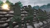 Library War Episode 11