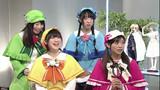 Culture Japan Episode 3