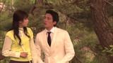 Spring Waltz Episode 18