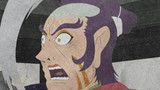 Mononoke Episode 9