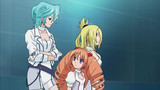 Cardfight!! Vanguard Asia Circuit (Season 2) Episode 76