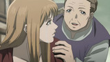 Claymore Episode 6