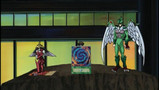 Yu-Gi-Oh! GX Episode 19