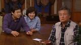 Dandelion Family Episode 30