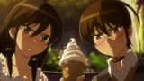 The World God Only Knows Season 2 Episode 2