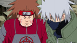 Naruto Shippuden: The Two Saviors Episode 175