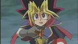 Yu-Gi-Oh! Season 1 (Subtitled) Episode 45