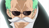 One Piece Episode 662