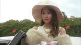 Shiratori Reiko Episode 2