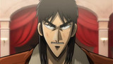 Kaiji - Ultimate Survivor Episode 9