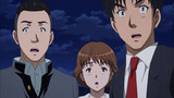 The File of Young Kindaichi Returns (Eps 26-47) Episode 45