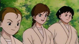 Princess Nine (Sub) Episode 6