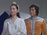 Ultraman 80 Episode 22