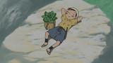 Folktales from Japan Episode 230