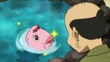 Folktales from Japan Season 2 Episode 21