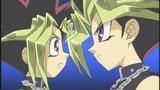 Yu-Gi-Oh! Season 1 (Subtitled) Episode 76