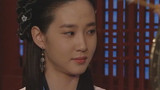 The Great Queen Seondeok Episode 37