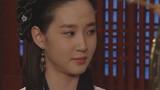 The Great Queen Seondeok Episode 37