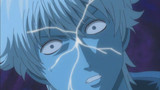 Gintama Season 1 Episode 15
