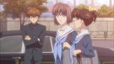 Hanasakeru Seishonen Episode 1