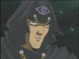 Yu-Gi-Oh! Season 1 (Subtitled) Episode 50