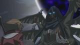 Yu-Gi-Oh! GX (Subtitled) Episode 178