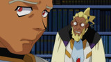 Tenchi Muyo! Ryo-Ohki Episode 3