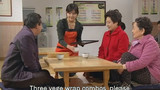 Jewel Bibimbap Episode 30