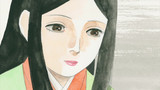 Folktales from Japan Episode 258