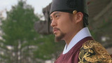 Yi San Episode 58