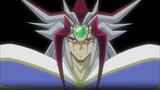 Yu-Gi-Oh! 5D's Season 2 (Subtitled) Episode 144